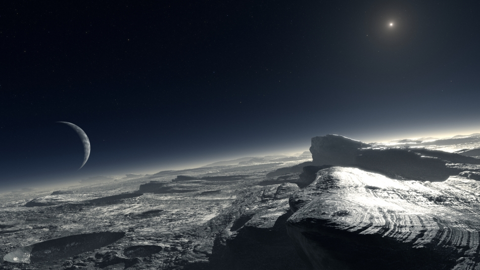 ESO-L._Calçada_-_Pluto_(by)