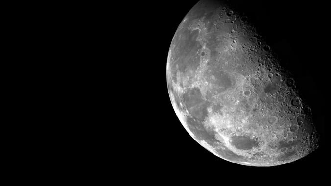 moon-wallpaper-2
