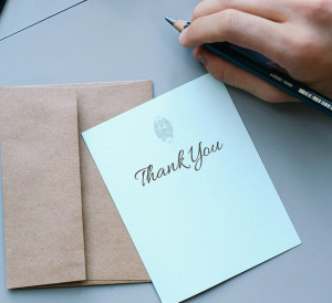 thank-you-515514_640