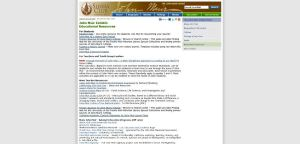 educational-resources-the-john-muir-exhibit-screenshot