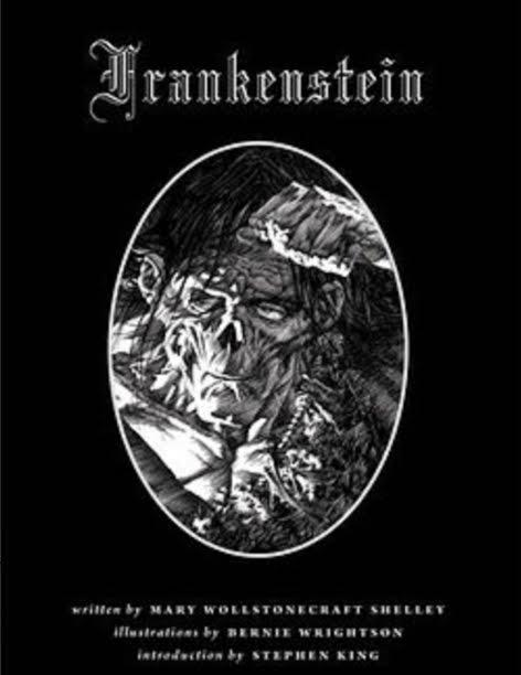 (Dark Horse Books) cover