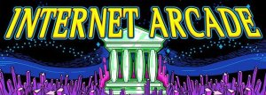 Internet Arcade image