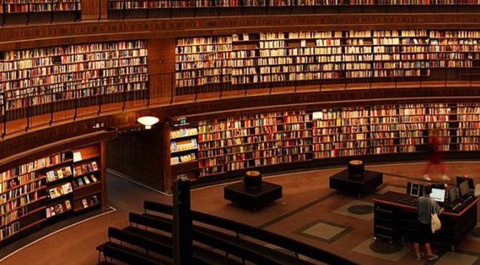 How Digital Lending Service Hoopla Brings Libraries Into The Internet Era