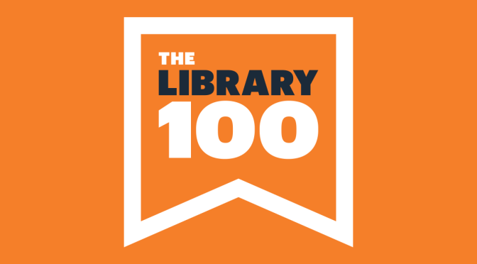 The Library 100