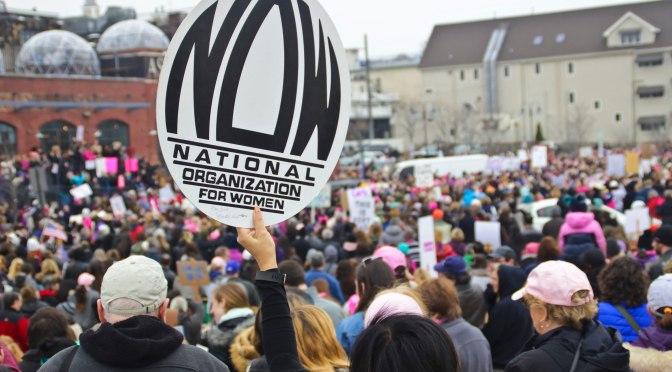Defiant. Bold. Risk Takers. – Britannica Presents 100 Women Trailblazers