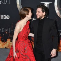 The Game of Thrones Cast Shines at the Season 8 Premiere | Vanity Fair
