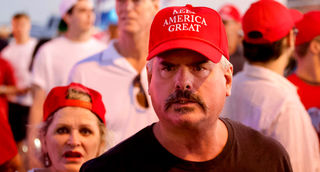 A Complete Psychological Analysis of Trump's Support | Psychology Today