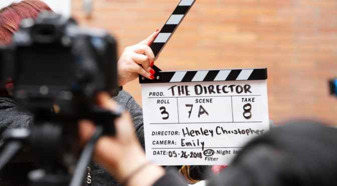 Women Rule 2019 National Film Registry | Library of Congress