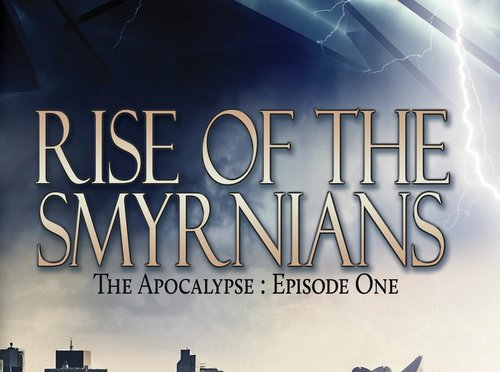Book Review: The Rise of the Smynians