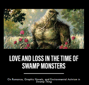 screenshot_2020-02-18-love-and-loss-in-the-time-of-swamp-monsters.png