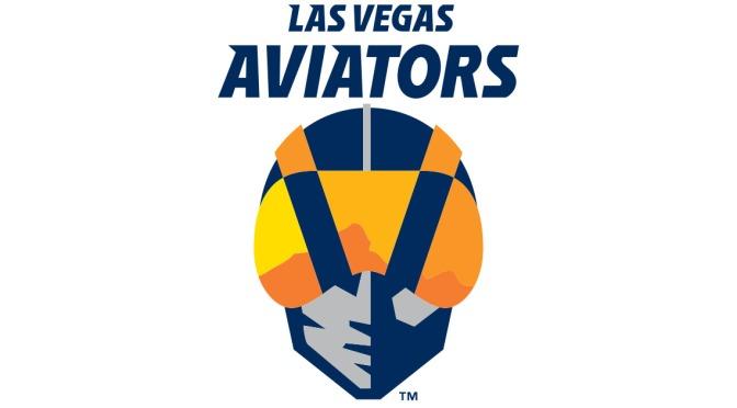 Las Vegas Aviators Schedule | 2021 Schedule