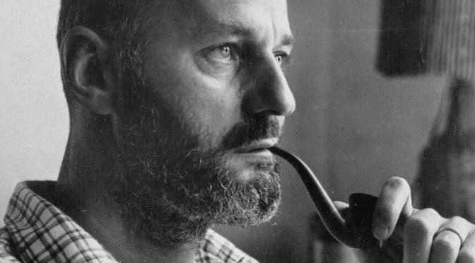 Lawrence Ferlinghetti, Beat Poet And Small-Press Publisher, Dies At 101 : NPR