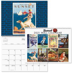 Home Decor – Sunset Magazine | Shop FOR GOODS