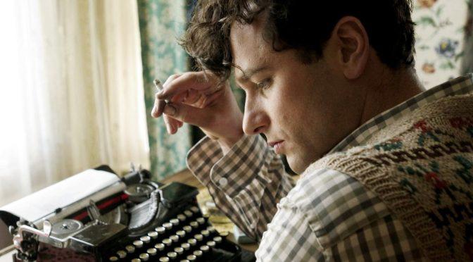 How Hollywood Writers Won a War | Vanity Fair