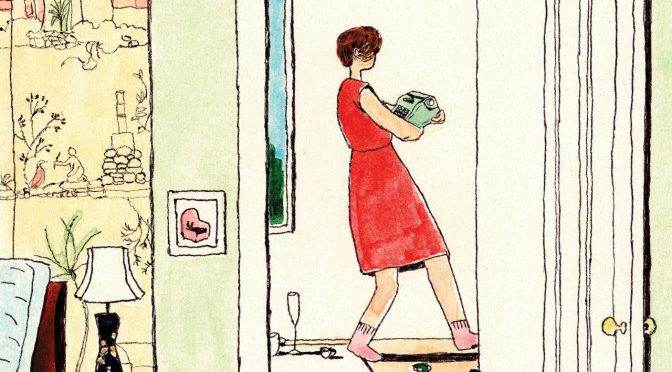 How to Practice | The New Yorker