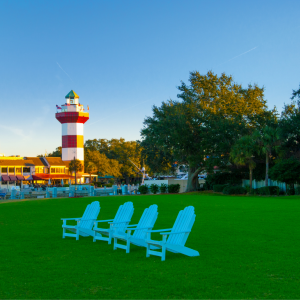 Best places to retire on the East Coast