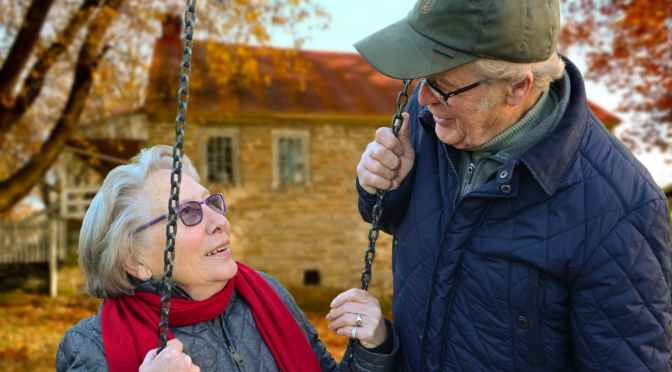4 Steps to Catapult You to Retirement Success | The Motley Fool