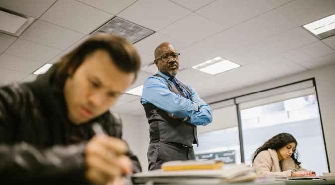 North Carolina has top graduate programs in US News rankings | Charlotte Observer