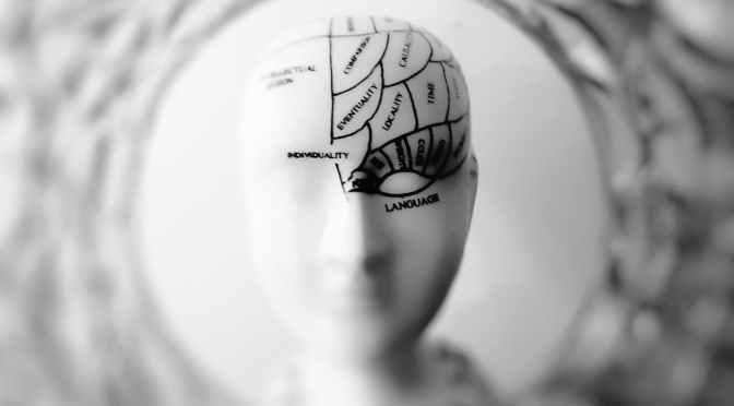 Made of honor | Hidden Brain Podcast | Hidden Brain