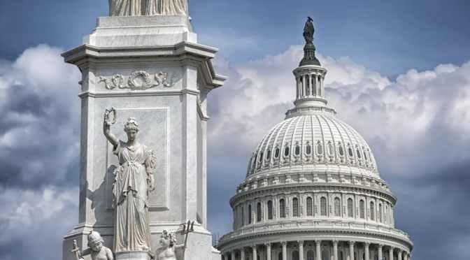 Editorial: What Democrats should do if Republicans block the Capitol riot commission