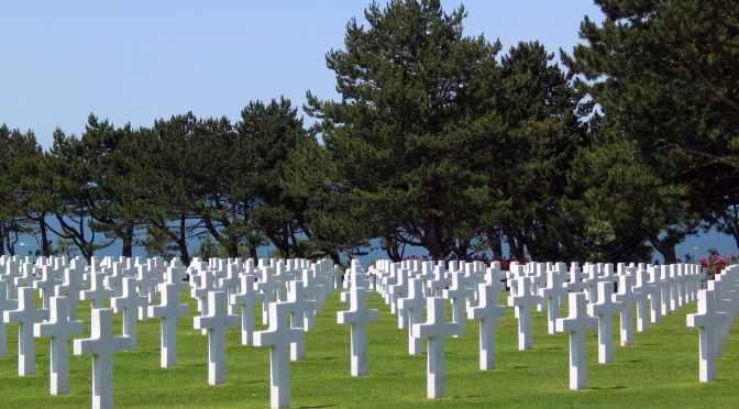 Veterans Legacy Memorial | U.S. Department of Veterans Affairs