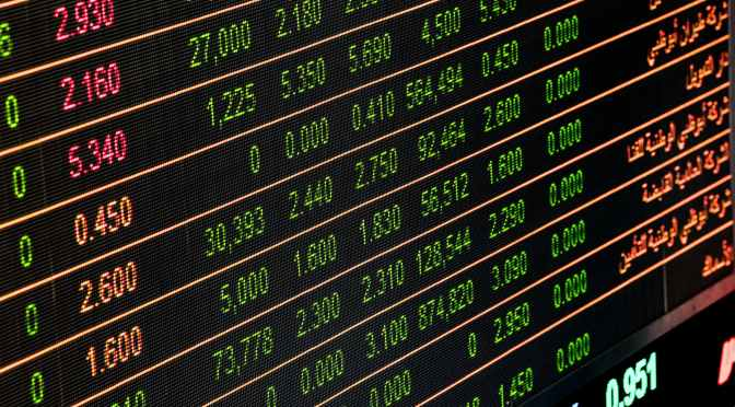 The Simple 4 ETF Retirement Portfolio – ETF Focus on TheStreet: ETF research and Trade Ideas
