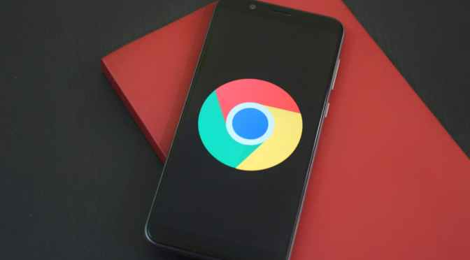 If you care about your privacy, you need to change these browser settings right now – CNET