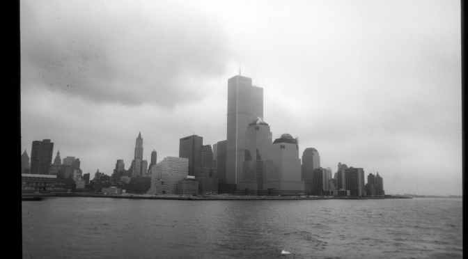 Reflections: NewsLib and News Librarians on 9/11.. Archives at Internet Archive
