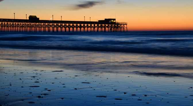 12 Best Small Towns To Visit In South Carolina – TravelAwaits