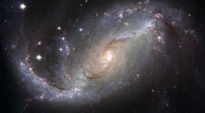 Looking for Interstellar Monuments – Scientific American