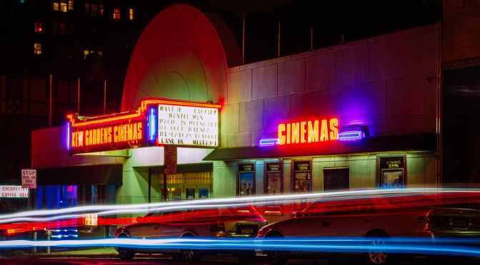 Serendipity Turns 20: Director Talks Film Secrets, Shares Rare Photos | The Insider